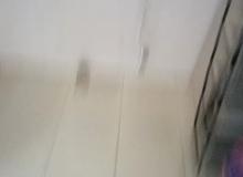 香坊区,新香坊,永泰城,1室1厅,43㎡