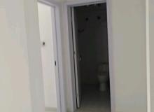 回民区,中山西路,时代华城,2室1厅,88㎡