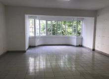 龙华区,金宇,国贸花园,8室4厅,368.68㎡