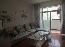 堆龙德庆县,其他,海亮世纪新城,2室2厅,92㎡