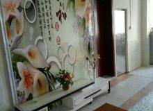 武江区,武江,茗苑花园,6室4厅,115㎡