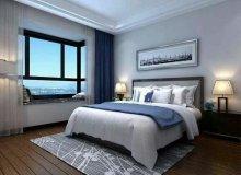 儋州市,城北,水岸名都二期,2室2厅,85㎡