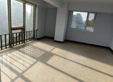 南关区,动植物公园,万晟第一区,-室-厅,58.7㎡