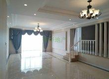华阳,华阳,华阳装饰公司,3室2厅,155.38㎡