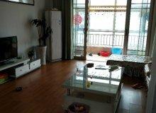 兰山区,兰山,绿杨榭公寓,3室5厅,126㎡