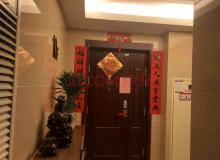 顺义区,中央别墅区,中粮祥云国际生活区,4室2厅,332.8㎡