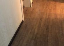 青羊区,外金沙,蓝光COCO金沙三期,2室1厅,53㎡
