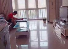 静海县,静海,海城公寓,3室2厅,120㎡