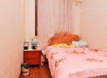 李沧区,李村,滨河路1051号,3室1厅,64.83㎡