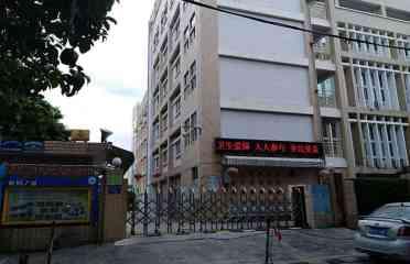万科上海新村单身公寓空房1500万元元/年出租