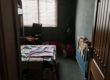 川汇区,川汇,建业森林半岛,3室2厅,114.12㎡