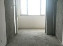 丰南区,惠丰湖,湖岸新城,2室2厅,101㎡