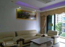 西区,沙朗,新长江顺心居,4室2厅,110㎡