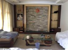腾冲县,腾冲,官房翡翠小区,5室2厅,265㎡