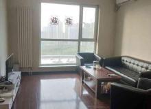 长安区,航天产业基地,富力城北区,2室2厅,84㎡