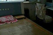麦积区,麦积,财富阳光,3室2厅,145㎡