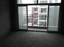 川汇区,川汇,择邻名苑,3室2厅,120㎡