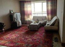 喀什市,喀什市,中央美地,2室2厅,101.6㎡