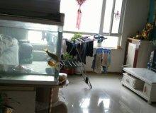 沈北新区,道义,江南甲第二期,3室2厅,99.5㎡