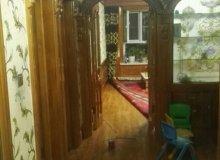 喀什市,喀什市,阳光小区,3室2厅,120㎡