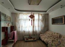 汉川市,汉川市,祥和花园,3室1厅,100㎡