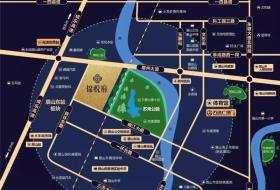太行瑞宏锦悦府