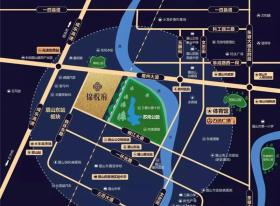 东坡区,太行瑞宏锦悦府