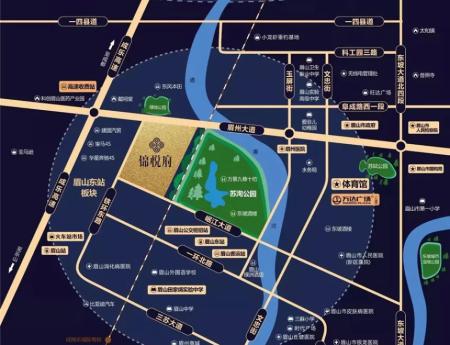 ,,太行瑞宏锦悦府