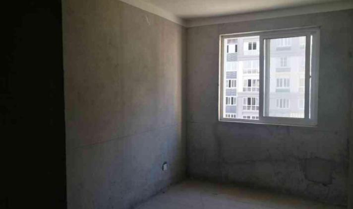 淮安区楚州 风景城邦 3室1厅2卫 128平米