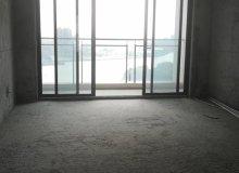 荔湾区,其他,花语水岸,4室2厅,168㎡