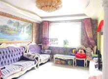 开发区,开发区其他,宁海佳苑,5室2厅,191.51㎡