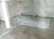 彭州,天彭,牡丹名城,3室2厅,103㎡