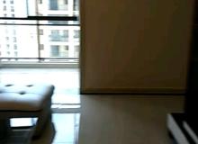 开发区,开发区,亿达蓝湾,3室2厅,90㎡
