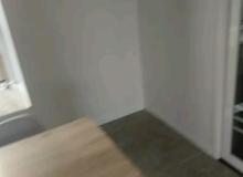 锦江区,其他,望江锦园,3室1厅,115㎡