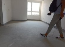 沈北新区,蒲河,荣盛盛京绿洲,2室1厅,77.48㎡