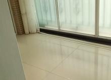 雨花区,武广新城,城市山水豪园,3室2厅,134㎡