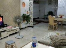兰山区,兰山,博雅新苑,3室2厅,80㎡