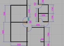 高新区,中和镇,天化院小区,3室2厅,68.91㎡