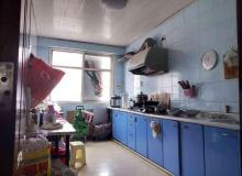 李沧区,李村,滨河路1055号,3室1厅,110㎡