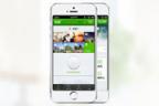 """推出手机端免费客户端""""好房在线""""让您第一时间了解真实、有效的房源信息和价格变动,享受到全国280个城市、所有好房通ERP经纪人的优质服务!"""