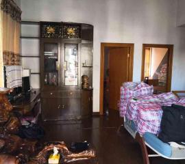 宝龙后白马路福四中河下街可三代同堂拎包入住4房