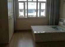 延吉市,城东,无穷花小区,1室0厅,45.08㎡