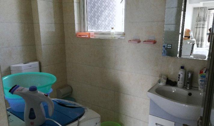 长宁县客运站 龙湾半岛 3室2厅2卫 110平米