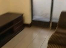 锦江区,牛市口,牛沙路17号,2室1厅,60㎡