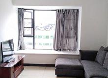成华区,双桥子,紫东阳光,2室1厅,75㎡