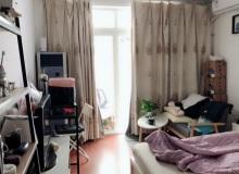 长宁区,仙霞,芙二小区,2室1厅,51.48㎡