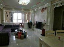喀什市,喀什市,海景华庭,2室2厅,115㎡
