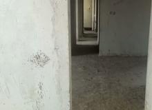 娄星区,娄星,景明佳园,4室2厅,139㎡