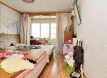 李沧区,李沧,世园小区,4室1厅,105.72㎡