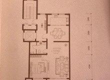 武清区,其他,龙湾城,4室3厅,200㎡
